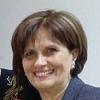 Nadia Saraiva