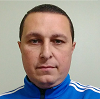 Bruno Sangoi